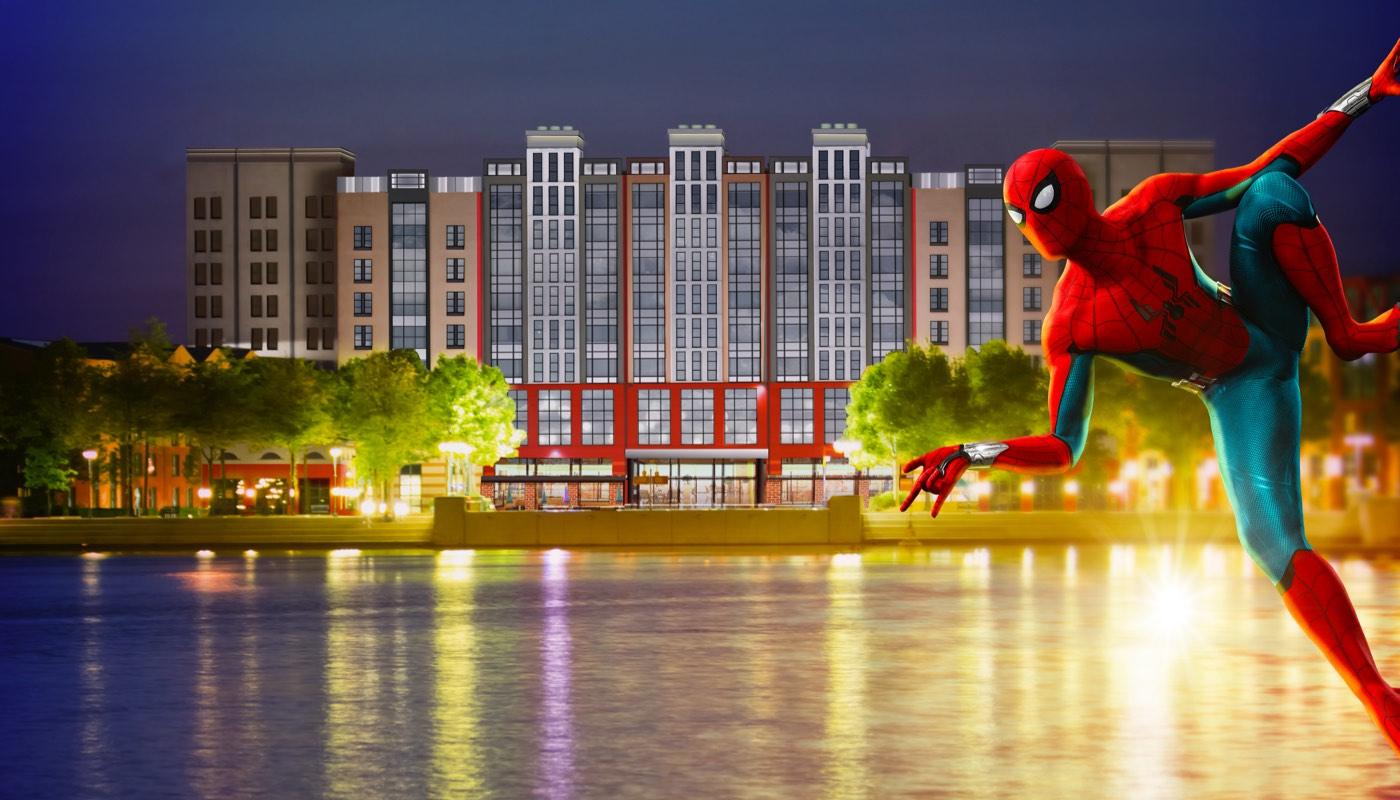 hotel-newyork-marvel-disneyland-paris