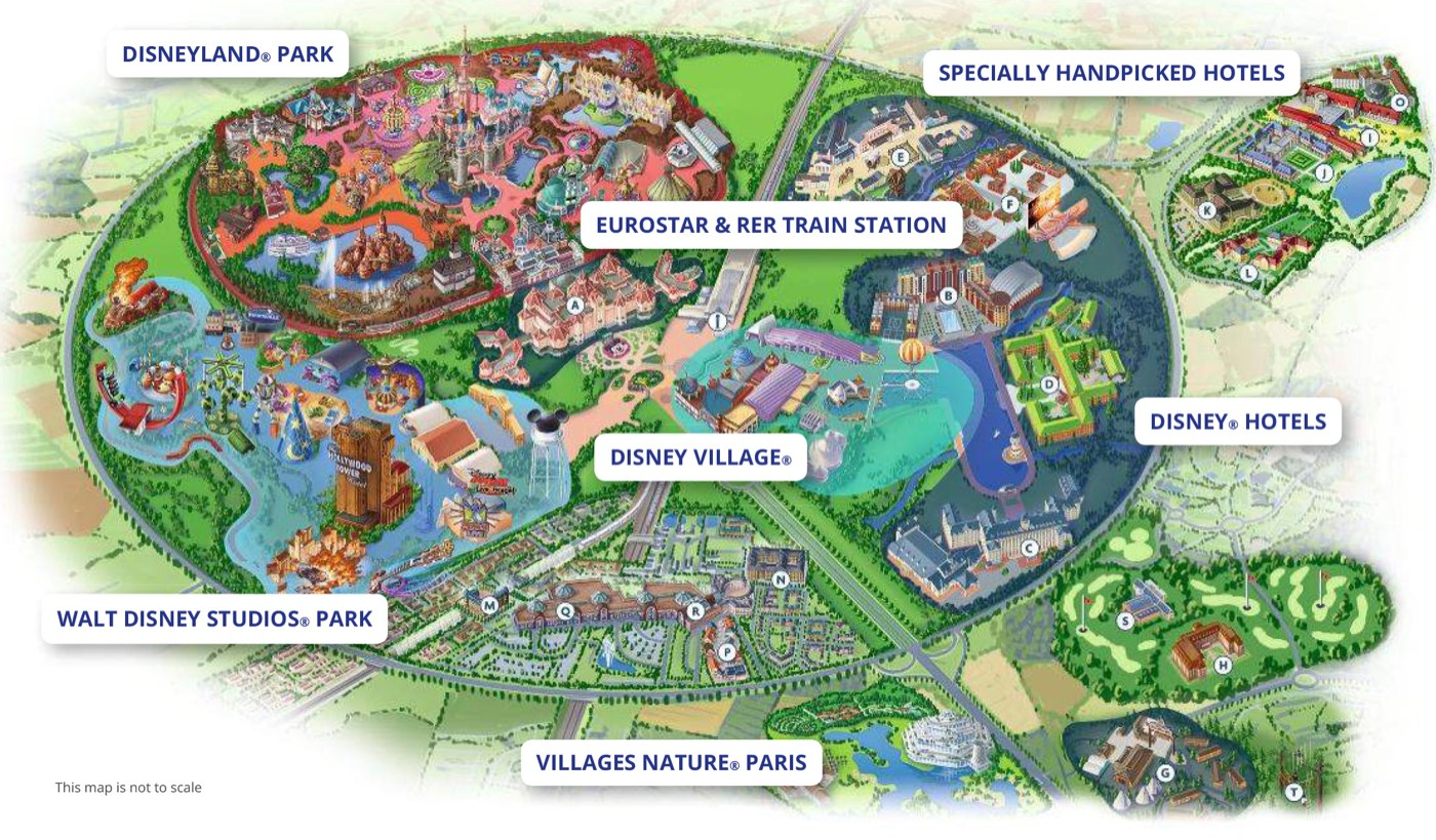 Disneyland-paris-map