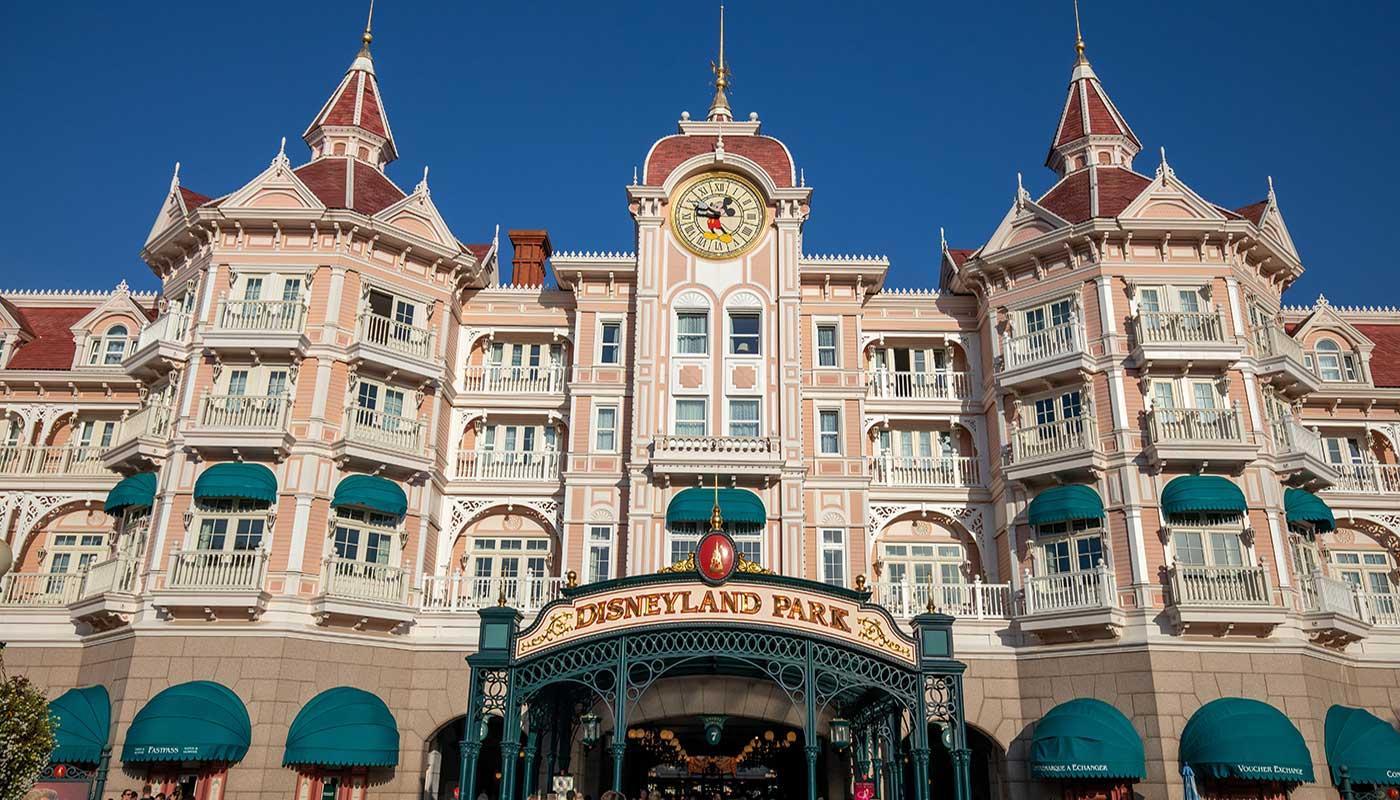 disneyland-hotel-paris-breakaway