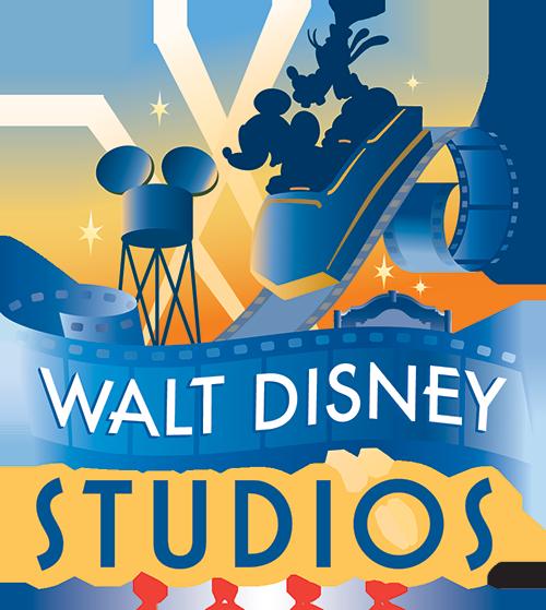 Walt_Disney_Studios_logo_breakaway