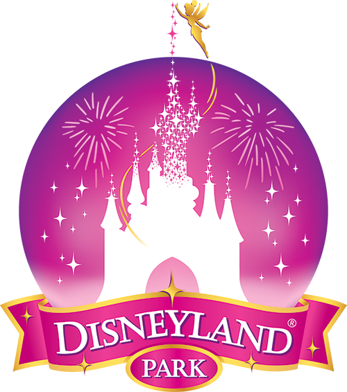 Disneyland_park_logo_breakaway