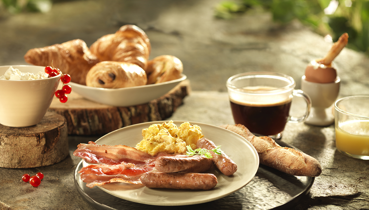 Disneyland_paris-breakfast